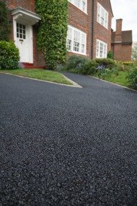 Why Driveway Sealer is So Important