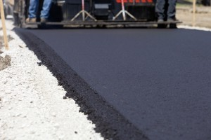 Keep Your Asphalt Aesthetically Pleasing with Asphalt Paving Services