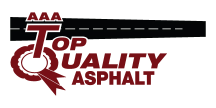 AAA Top Quality Asphalt